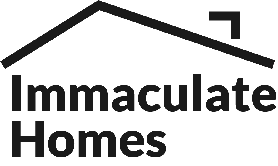 Immaculate Homes A Top Home Builder In Logan Utah Servicing Cache Valley