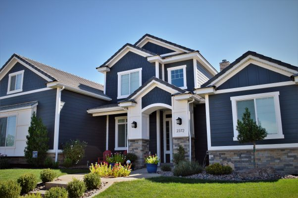 Immaculate Home Southern Utah and Northern Utah - build a custom home, build a custom house, build custom home, build custom homes, build home on your land, build my home, build your own homes, builder custom homes, builder home, builders for homes, builders home plans, builders homes, builders new homes, building a custom home, building a new home, building custom home, building custom homes, building new homes, building plans for homes, built on site homes, custom build houses, custom built home prices, custom built homes, custom home builder, custom home builder in Southern Utah, custom home builder in Northern Utah, custom home builder in Utah, custom home builder prices, custom home builders, custom home builders floor plans, custom home builders in utah, custom home builders in washington utah, custom home builders in st george utah, custom home builders in providance utah, custom home builders in millville utah, custom home builders in logan utah, custom home builders las vegas, custom home builders near me, custom home builders st george ut, custom home building, custom home building process, custom homebuilders, custom homes builders, custom homes built on your lot, custom homes home builder custom home the woodlands homes custom home builder customized homes homes in st george ut custom homes builder builder homes homes by Immaculate homes homes builder builder home mls utah homes custom home builder, custom homes, home builder, custom home, the woodlands homes, custom home builder, customized homes, homes in longview ut, custom homes builder, builder homes, homes by, Immaculate homes, homes builder, builder home, mls Utah homes, custom home builder, custom house designs, custom house plans, custom luxury home builders, custome home builders, customized homes, find a custom home builder, home builders, home builders companies, home builders custom, home builders house plans, home builders in, home builders washington ut, home builders st george utah, home builders providance utah, home builders millville utah, home builders logan utah, home builders Southern Utah, home builders Northern Utah, home building companies, home building materials, home building packages, home building plans, home designs to build, home floor plans, home-builders, homes build, how to find a custom home builder, luxury custom home builders, luxury home builders, luxury homes builder, new construction home plans, new homes builders, new house builders, pre built homes ut